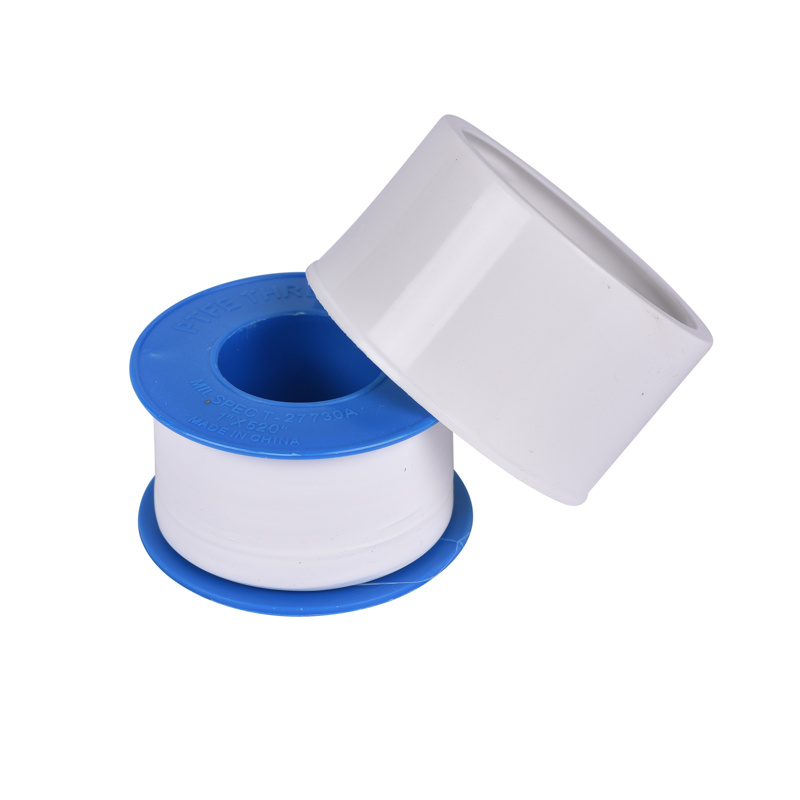 """Hercules® 1"""" x 520"""" TFE Pipe Joint Tape"""