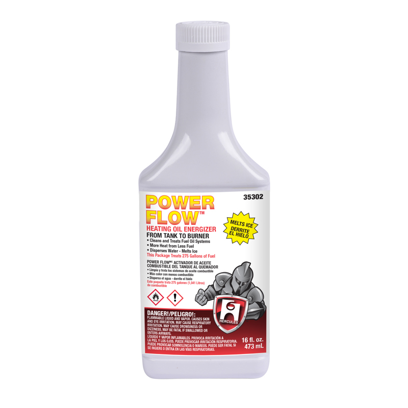 032628353022_H_001.jpg - Hercules® 16 oz. Power Flow™