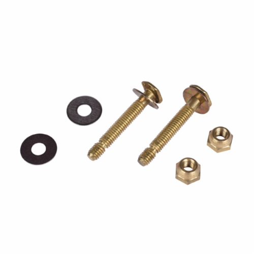 Hercules® 5/16 in. diameter Johni-Bolts®