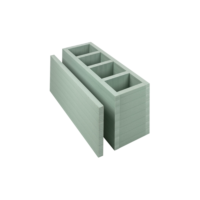 QuickDrain Shower Benches