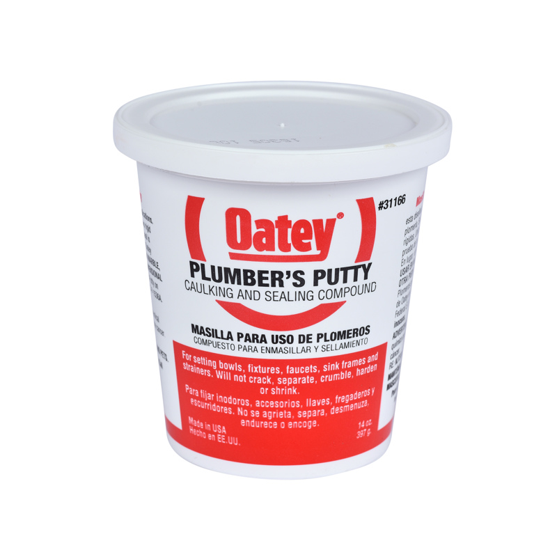 038753311661_H_002.jpg - Oatey® 14 oz. Putty – Plastic container