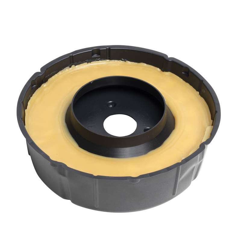 Oatey® Maxwax® Wax Bowl Ring