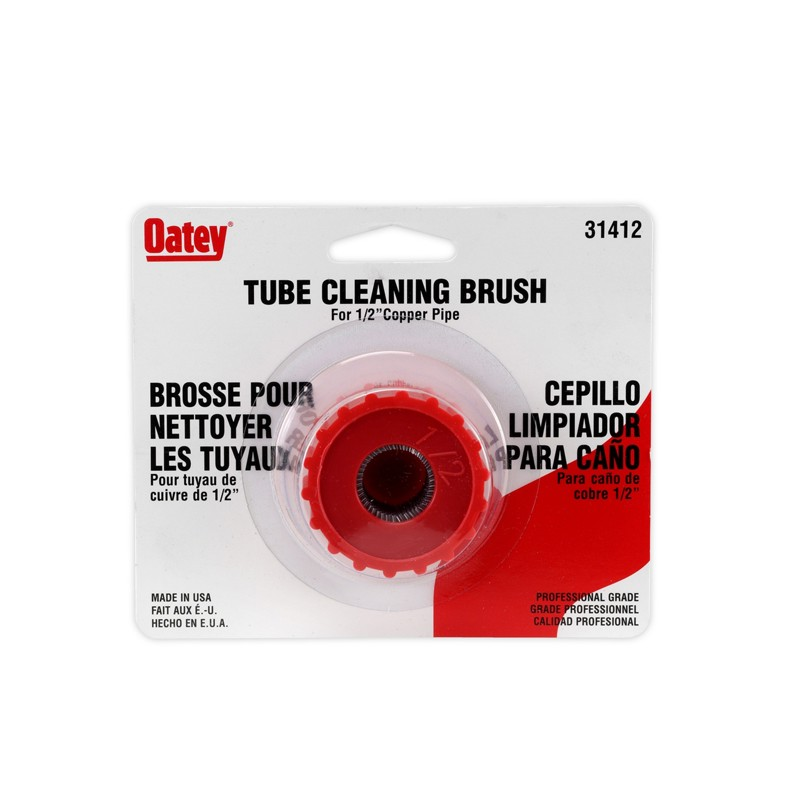 038753314129_H_001.jpg - Oatey® 1/2 in. O.D. Tube Brush – Carded