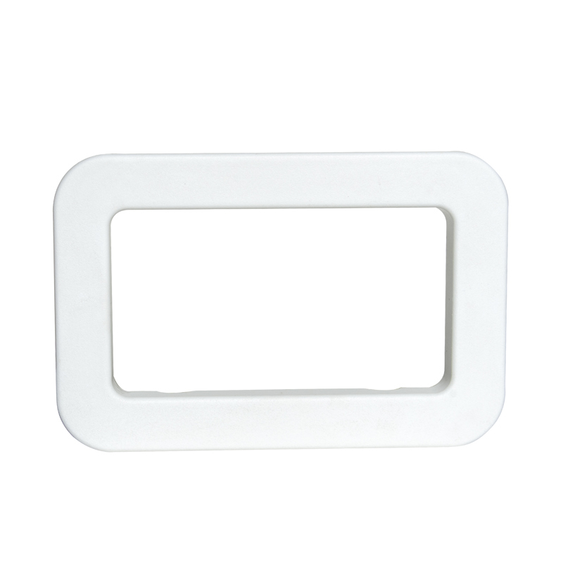 Oatey® Fire Rated, Faceplate