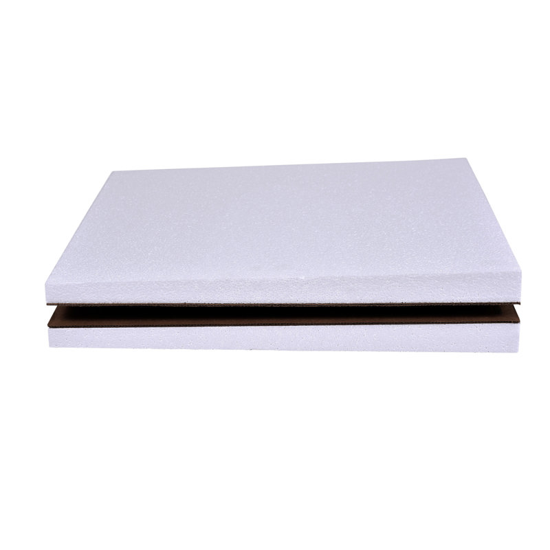 038753416410_H_001.jpg - Oatey® 40 in. x 20 in. Perfect Slope Tapered Extension