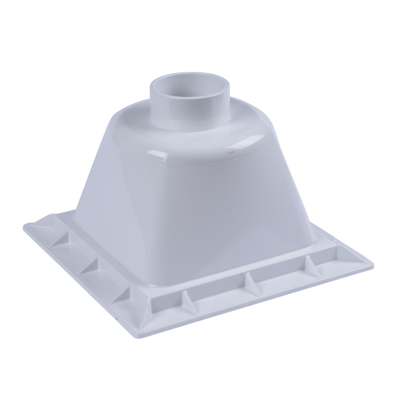 Oatey® 3 in. PVC Floor Sink