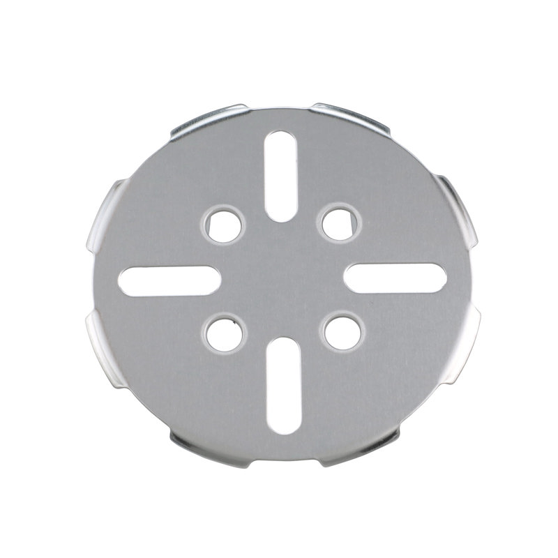 Oatey® Stainless Steel Snap-In Strainers