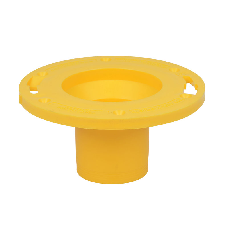 Oatey® Toilet Flange Extender - No Spacers