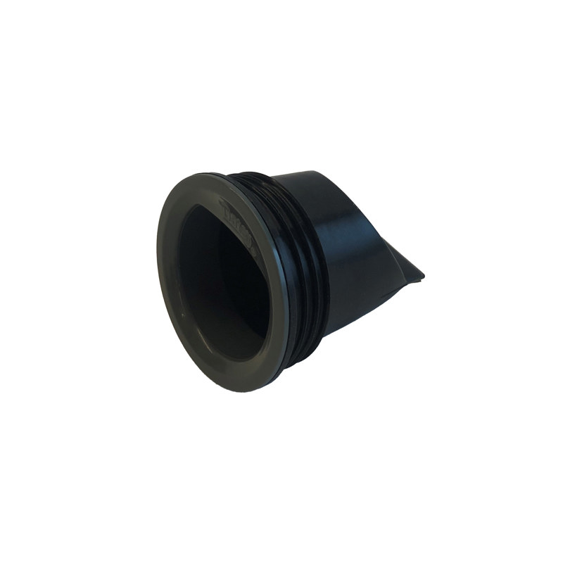 038753437453_H_001.jpg - Oatey® 2 in. Drain Seal for General Purpose and Shower Drains