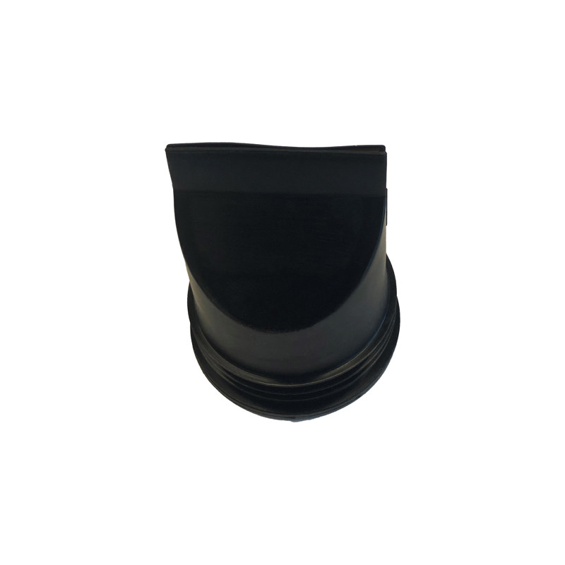 038753437453_H_002.jpg - Oatey® 2 in. Drain Seal for General Purpose and Shower Drains