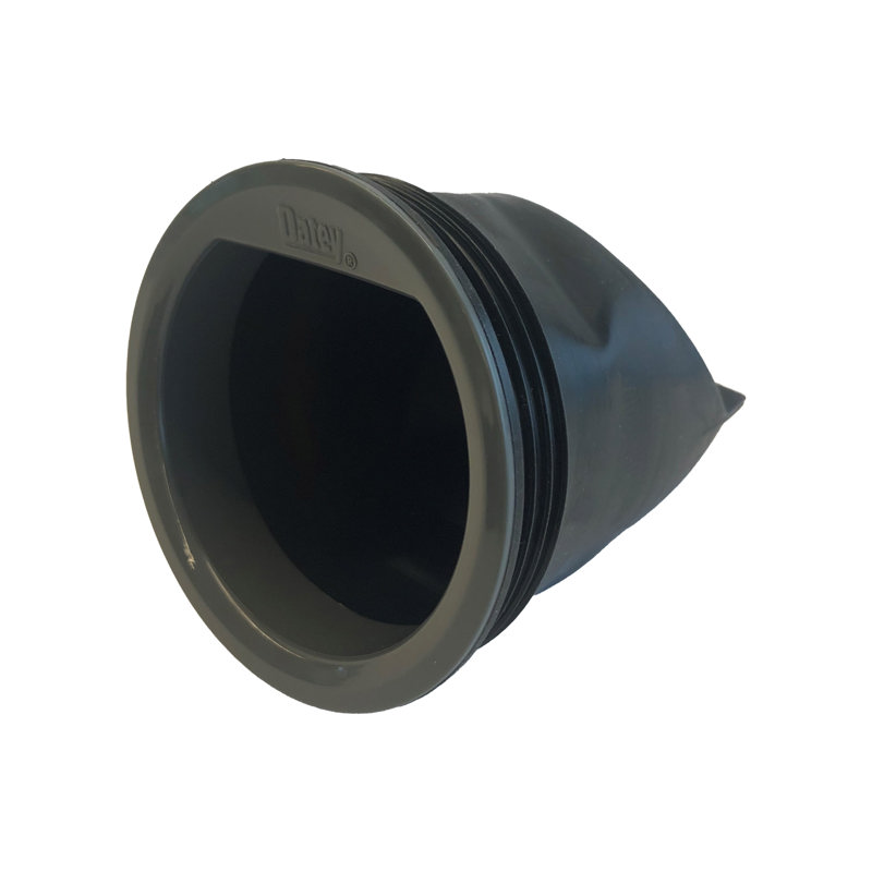 038753437477_H_001.jpg - Oatey® 3 in. Drain Seal for General Purpose Drains
