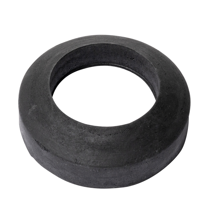 078864700312_H_002.jpg - Harvey™ Double Thick Sponge Rubber Gasket