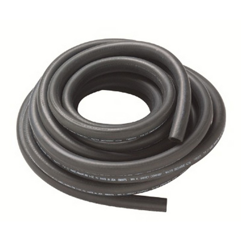 Harvey™ Dishwasher Discharge Hoses