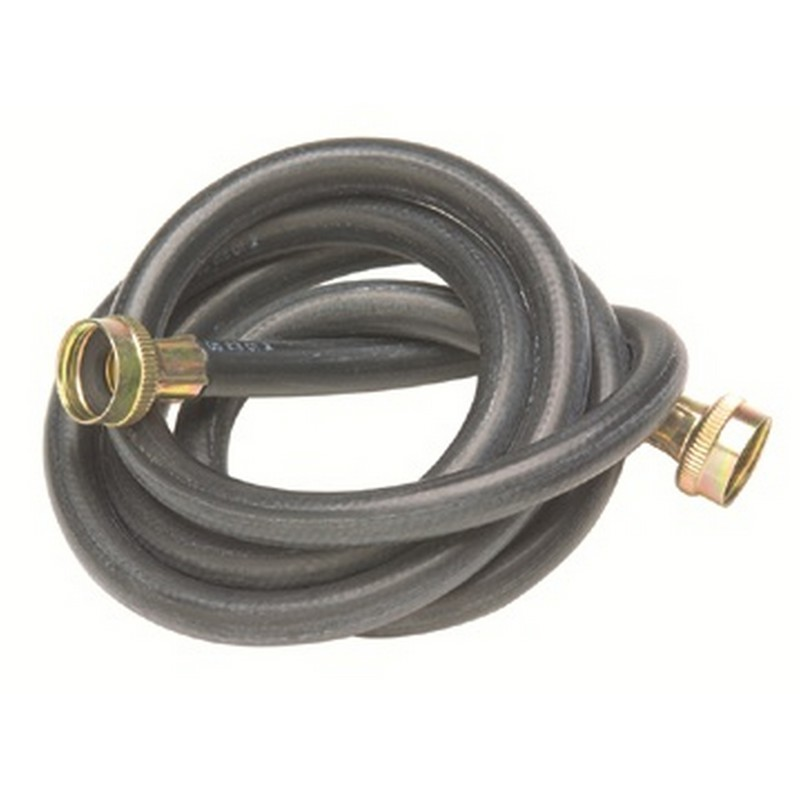 Harvey™ Washing Machine Inlet Hoses