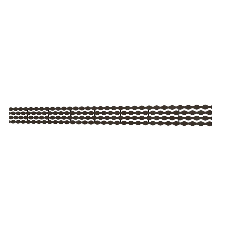 10_Linear_Covers_Stream_Oil_Rubbed_Bronze_Large_H_001.png - QuickDrain Linear Drain 56 in. Stream Cover in Oil Rubbed Bronze
