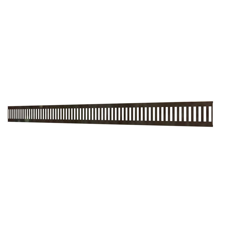 10_Linear_Covers_Vertical_Oil_Rubbed_Bronze_Medium_H_001.png - QuickDrain Linear Drain 40 in. Vertical Cover in Oil Rubbed Bronze