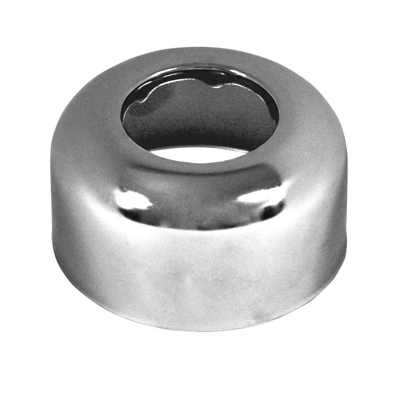"Dearborn® 1-1/2"" O.D. Flange"