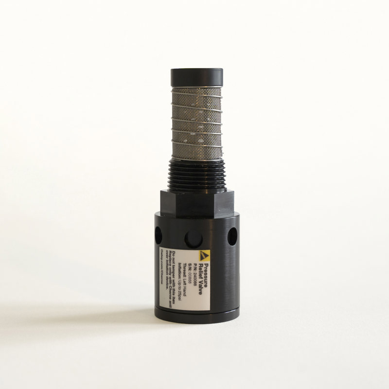 240088_h_001.jpg - Cherne® PRV for plugs with inflation pressure up to 12 psi