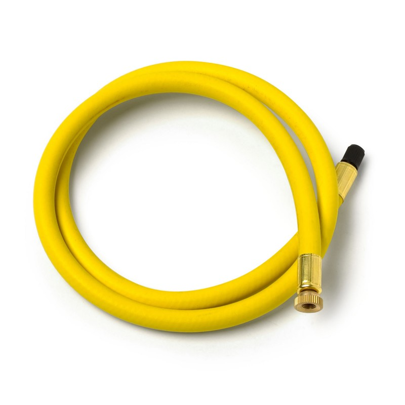 Cherne® 3 ft Hose, 3/16 in. ID