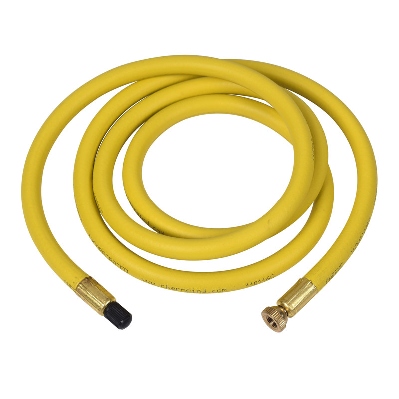 "Cherne® 3/16"" ID Extension Hose"