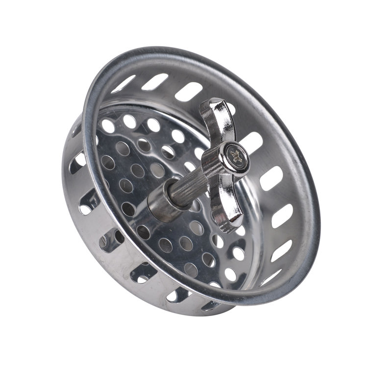 4204-11-3_r.jpg - Dearborn® Replacement Basket for DB7