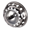 4204-20-3.jpg - Dearborn® Replacement Basket for DB1120