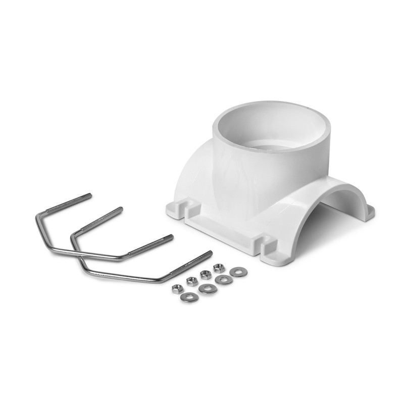 Oatey® Saddle Tee Kits