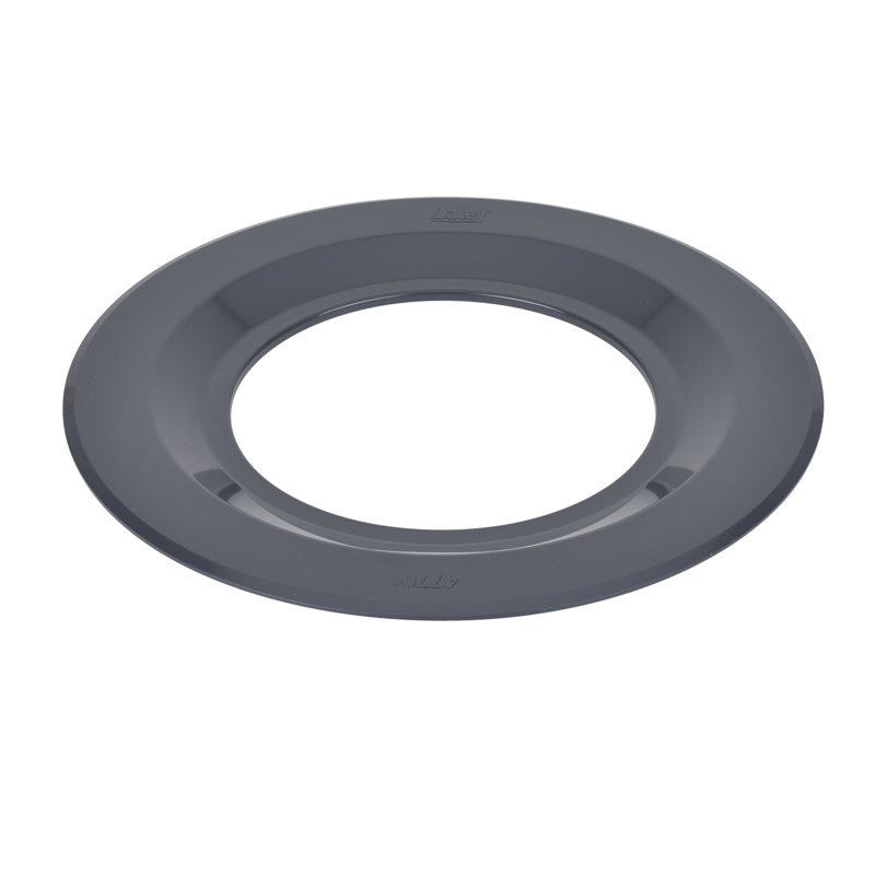 Oatey® ABS Plastic Receiver Pan