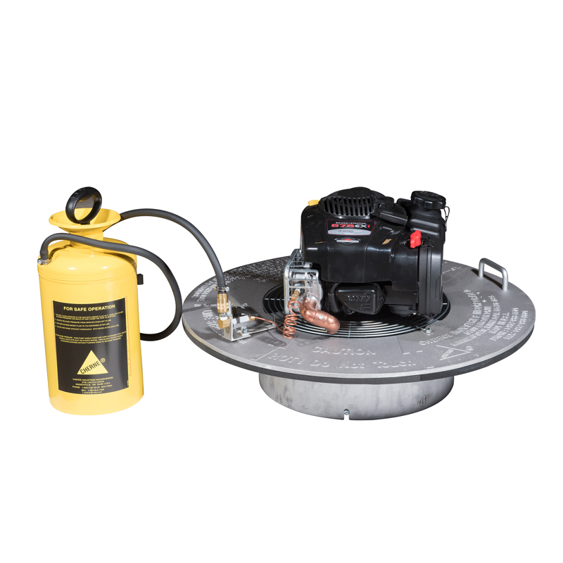 675115303003_H_001.jpg - Cherne® Fluid Smoke Pressure Container and Hose