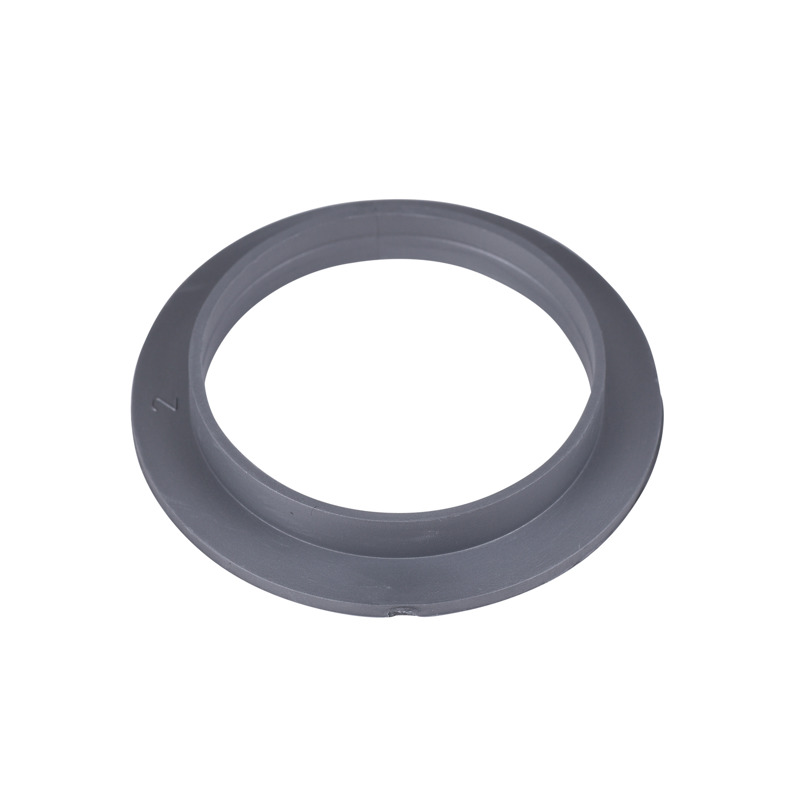 """Dearborn® 1-1/2"""" flanged washer, 1-5/16"""" I.D. x 1-23/32"""" O.D."""