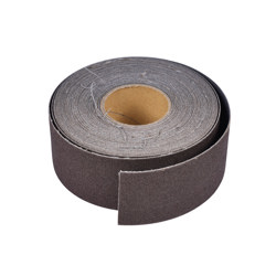 032628450257_H_001.jpg - Hercules® 1.5 in. x 10 yds. Hercules® Grit Roll™ Dispenser Box