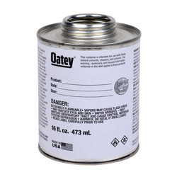 038753313061_H_001.jpg - Oatey® 16 oz. Replacement Cement Can