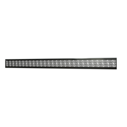 10_Linear_Covers_Deco_Polished_Black_Large_H_001.png - QuickDrain Linear Drain 56 in. Deco Cover in Polished Black