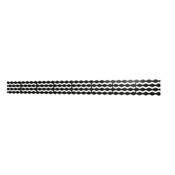 10_Linear_Covers_Stream_Polished_Black_Large_H_001.png - QuickDrain Linear Drain 56 in. Stream Cover in Polished Black