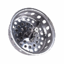 4201-17-3.jpg - Dearborn® Replacement Basket for 17