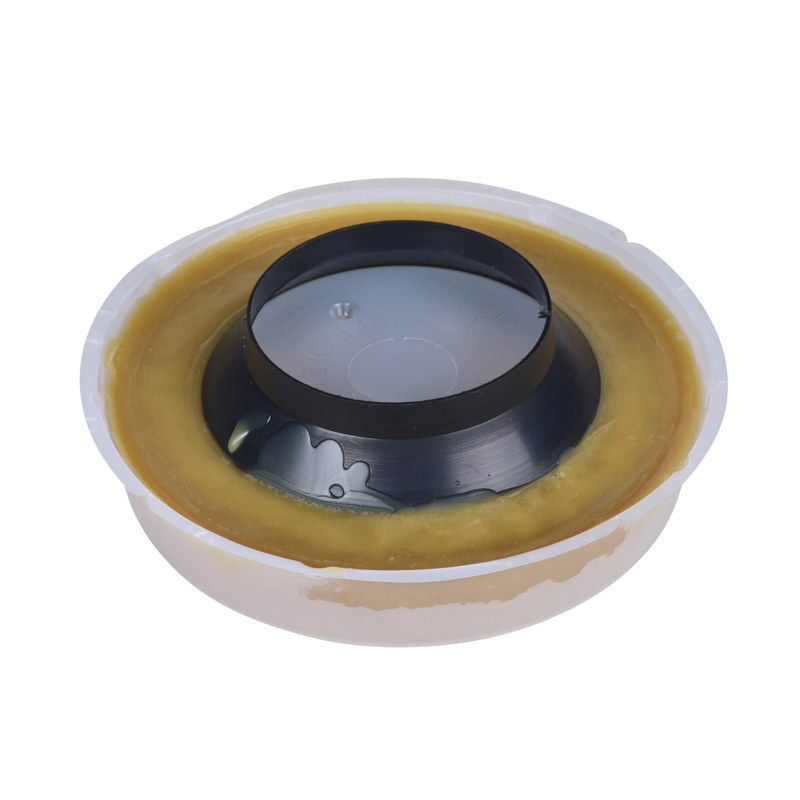 038753311944_H_001.jpg - Oatey® Wax Bowl Ring With Polycarbonate Sleeve